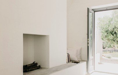 masseria moroseta ostuni design masseria in apulien. Black Bedroom Furniture Sets. Home Design Ideas