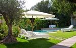 Villa del Parco and Spa FVR Sardinien