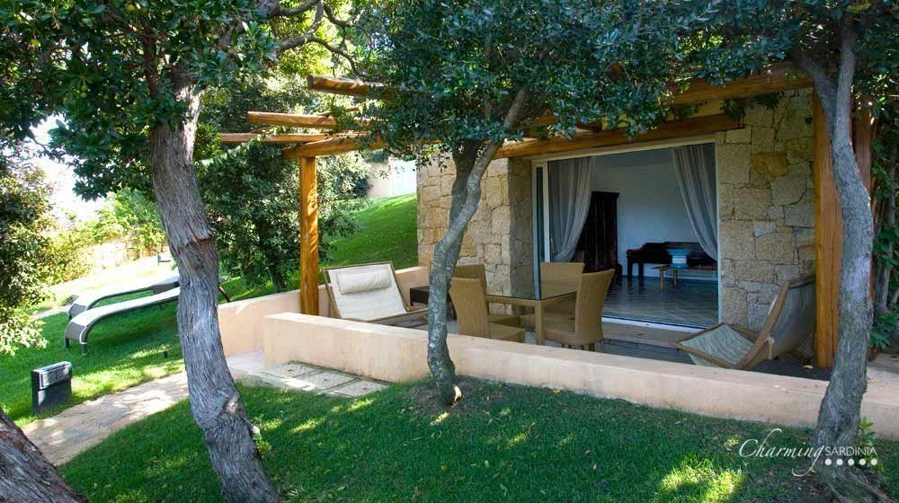 2 bedroom Villa Gardenia Ea Bianca Luxury Resort