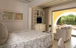 Hotel Il Castello FVR