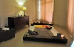 Falconara Charming House and Resort