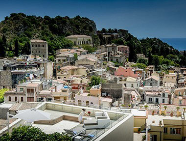 best hotels sicily - photo#20