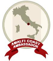 Amalfi Coast Ambassador