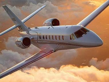 jet-lusso2.jpg