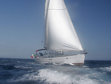 yacht-e-barche-a-vela1.jpg