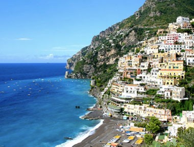 Boutique Hotels Amalfi Coast Luxury Holidays Positano Amalfi Ravello