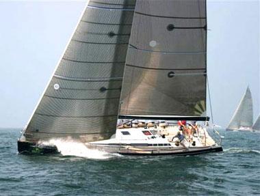 yacht2.jpg