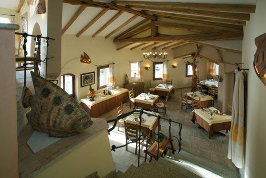 ristorante-trattoria-balbacana1.jpg