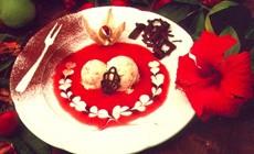 ristorante-hibiscus4.jpg
