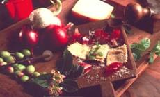 ristorante-hibiscus5.jpg