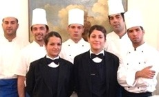 ristorante-dal-corsaro4.jpg