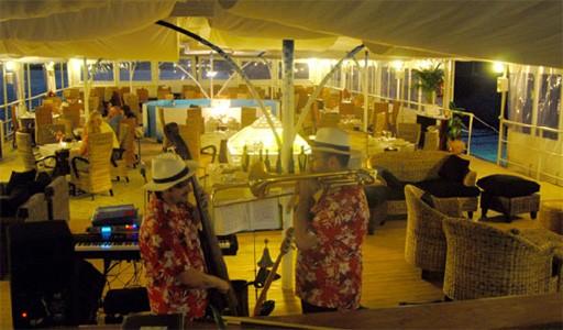 ristorante-ottava-isola2.jpg