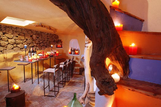 ristorante-su-gologone2.jpg
