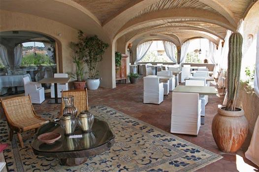 ristorante-piazza-del-principe2.jpg
