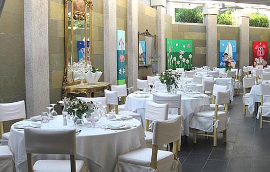 ristorante-gianni-pedrinelli2.jpg