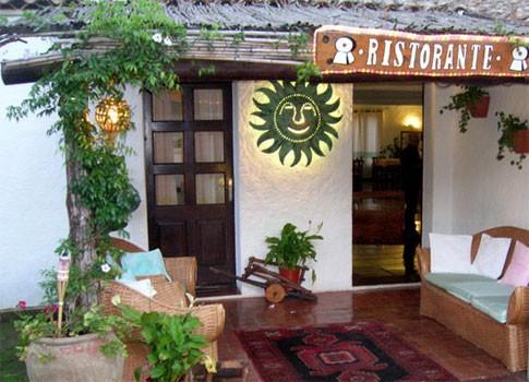 ristorante-la-mola1.jpg