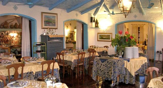ristorante-la-mola2.jpg