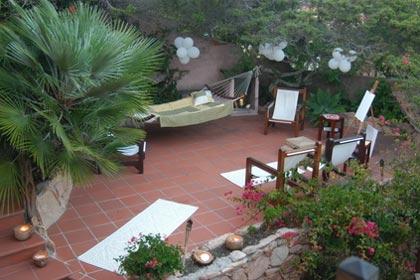 ristorante-la-casitta3.jpg