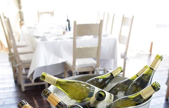 ristorante-la-scogliera6.jpg
