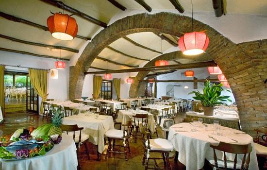 ristorante-pomodoro2.jpg