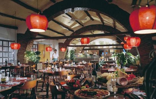 ristorante-pomodoro3.jpg