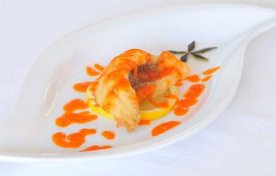 ristorante-il-pavone10.jpg