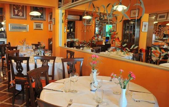 ristorante-il-pavone11.jpg