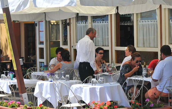ristorante-il-pavone4.jpg