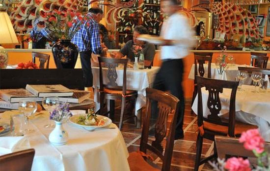 ristorante-il-pavone7.jpg