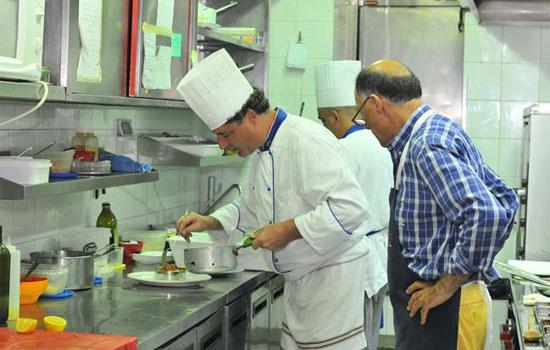 ristorante-il-pavone2.jpg