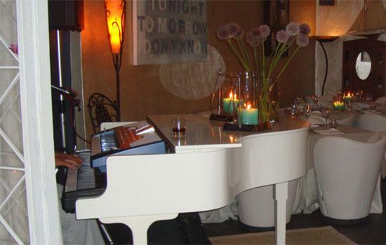 ristorante-sottovento2.jpg