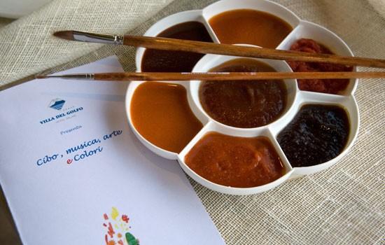 mira-luna-restaurant3.jpg