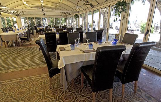 ristorante-da-nicolo2.jpg
