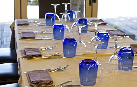 ristorante-da-nicolo3.jpg