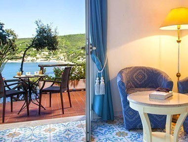 Beach Hotels Tuscany The Best 4 And 5 Star In Tuscan Coast