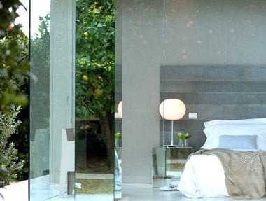 boutique-hotels2.jpg