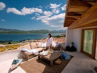 hotellusso3.jpg