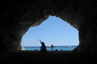 Verstecktes Sardinien