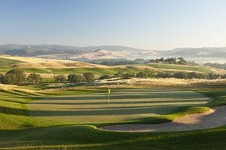 golf-tuscany.jpg