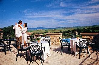 viaggio-nozze-tuscany.jpg