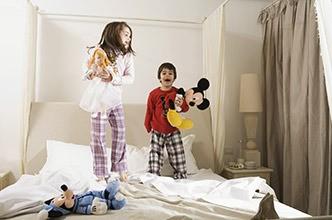 Family Hotels Puglia