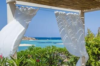 Beach Hotels Sardinia