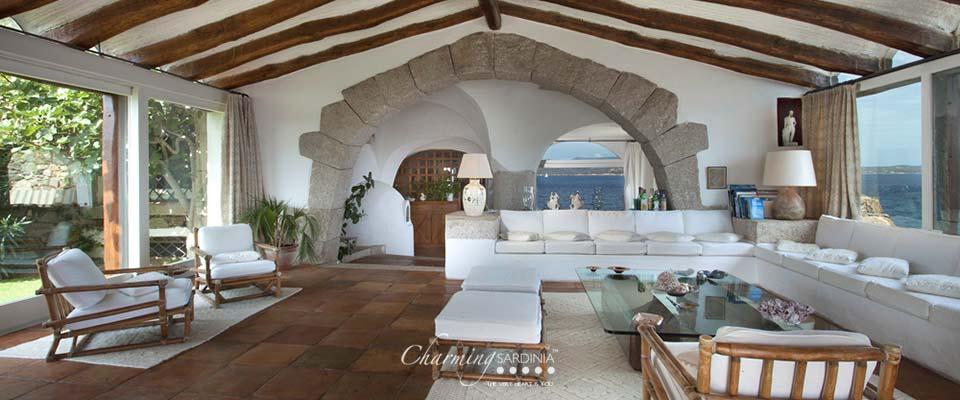 Villa Giada