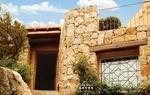 3 bedroom Villa Ortensia Ea Bianca Luxury Resort