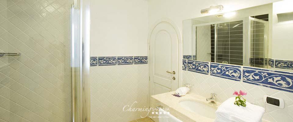 Ville 6 pax - Villas Resort - Villa Quercia