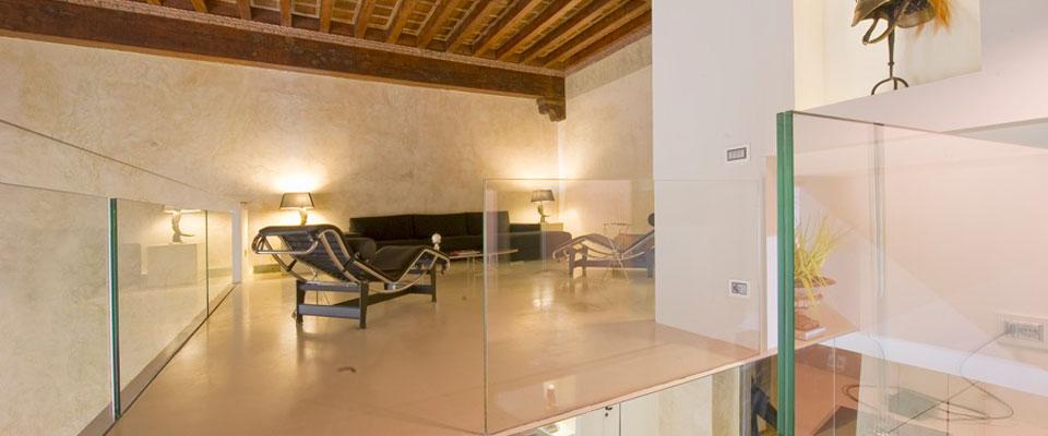 Villa Euterpe