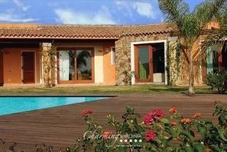 Villa Casa Laguna