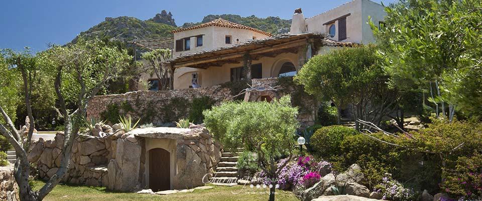 Villa Elicriso