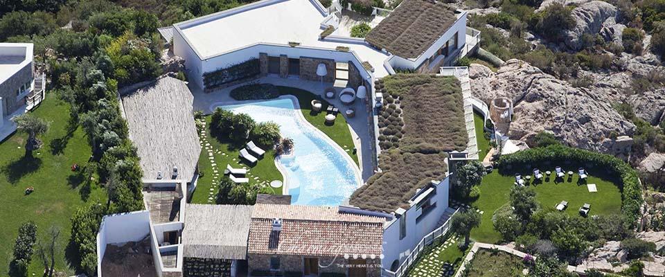 Villa Istella