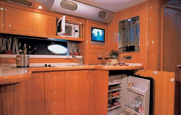 cranchi-50-yacht-sicily2.jpg
